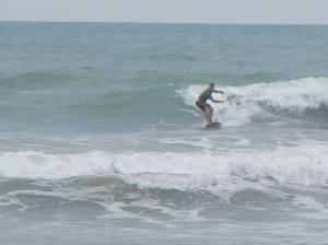 canoasurf